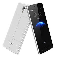 Смартфон Doogee HomTom HT7 (white) 1Gb/8Gb Гарантия 1 Год!, фото 2