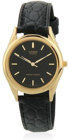 Мужские часы Casio MTP-1093Q-1A