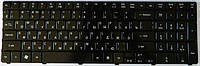 Клавиатура для ноутбука ACER EasyNote TM86