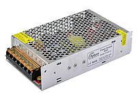 Блок питания FT-60-12 Premium, 12V, 5A, 60W, открытый, фото 1