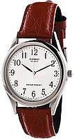 Мужские часы Casio MTP-1093E-7BDF