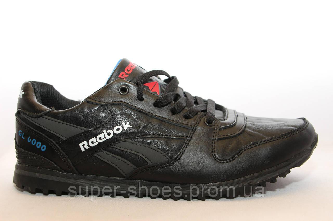 """Кроссовки  мужские Reebok GL6000 -  """" Веб сайт  магазина - Super Shoes""""  (www.super-shoes.com) в Черновцах"""
