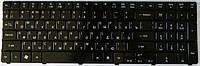Клавиатура для ноутбука ACER TimeLine 5810TG