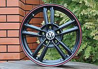 Литые диски R16 5x112, купить литые диски на AUDI SKODA VW PASSAT, авто диски Ауді Шкода Фольксваген