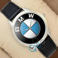 Часы Amber Big Dial Black/Black