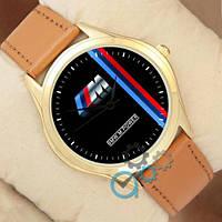 Часы Amber Dials Black/Black