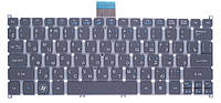 Клавиатура для ноутбука ACER Aspire V5-123