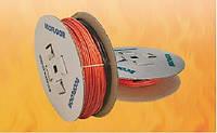 Нагревательный кабель Fenix  двужильный ADSV 520 Вт