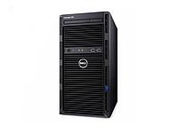 Сервер Dell PE T130 (210-T130-1230)