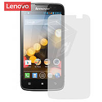 Защитное стекло для Lenovo A516 - HPG Tempered glass 0.3 mm