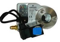 Электронный регулятор уровня масла OM3-CUA (Alco Controls)