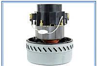 Karcher турбина мотор двигатель к пылесосам PUZZI 100 200 NT