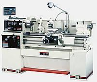 Станок JET GH-1440W-3 для токарных работ