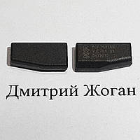 Транспондер Philips ID:33 chip (керамика)