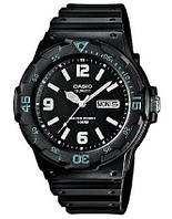 Мужские часы Casio MRW-200H-1B2VEF