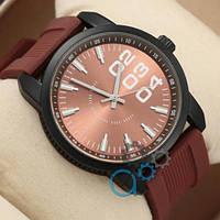 Orientex S9376G Brown