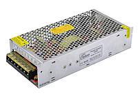 Блок питания FT-100-12 Premium, 12V, 8.3A, 100W, открытый, фото 1