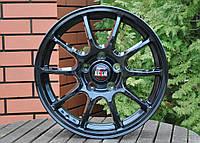 Литые диски R16 5x112, купить литые диски на VW GOLF PASSAT TOURAN, авто диски Ауді Шкода Фольксваген