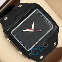 O.T.S 6756 All Black