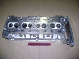 Головка блока двигателя ВАЗ 21213 (пр-во АвтоВАЗ)
