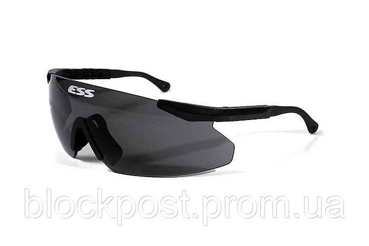 Захисні окуляри ESS Ice
