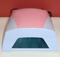 Профессиональная ультрафиолетовая лампа Simei-017