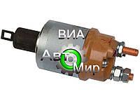 Реле втягивающее ЕВРО-2ММЗ (Д243,245) 7402.3708800-10