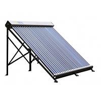 Вакуумный солнечный коллектор SC-LH2-10