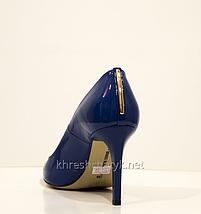 Туфли женские Bravo Moda 1375, фото 3
