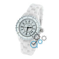 Chanel 2007-0001