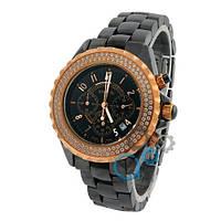 Chanel 2007-0002