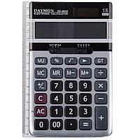 Калькулятор Daymon DC 8620