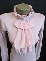 Красивые трикотажные блузы для женщин.