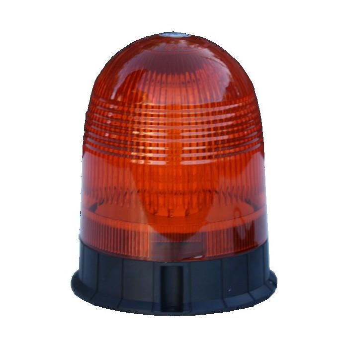 Проблисковий маяк магнітний FR666