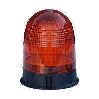 Проблесковый маяк магнитный FR666