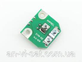 Симметризатор ANPREL SYM-02