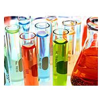 Набор красителей по Граму с иммерсионным маслом (для покраски микроорганизмов)