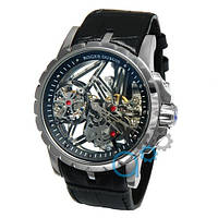 Roger Dubuis 2030-0001