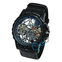 Roger Dubuis 2030-0002