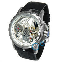 Roger Dubuis 2030-0003