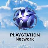 Карты оплаты PlayStation Network