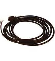 Релейный кабель OM3-P30