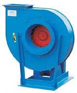 Центробежные вентиляторы высокого давления ВЦ 10-28
