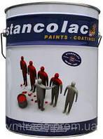 Краска для бассейнов и бетонных резервуаров хлоркаучуковая
