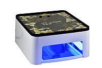 УФ Лампа для наращивания ногтей Simei -301 36 Ватт