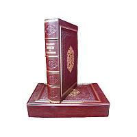 Подарочное издание книги «Дворянство и его сословное управление за столетие». Корф С.А.