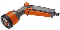 Многфункциональный поливочный пистолет Gardena (08106-29.000.00)