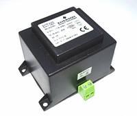 Трансформатор 220/24В ECT-323