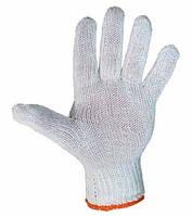 Перчатки рабочие трикотажные 3 нити