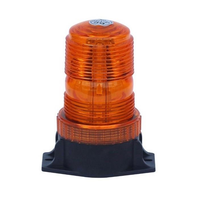 Проблисковий маяк для навантажувачів FR675